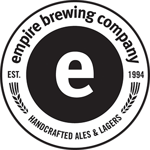Empire Brewing Company