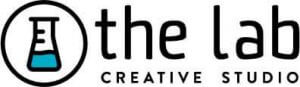 The Lab Creative