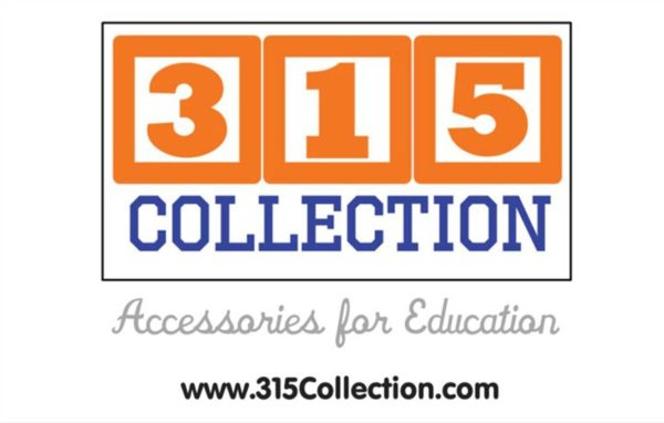 315 Collection