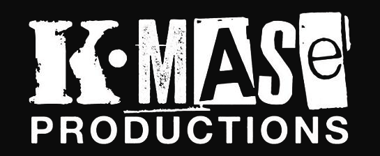 KMase Productions