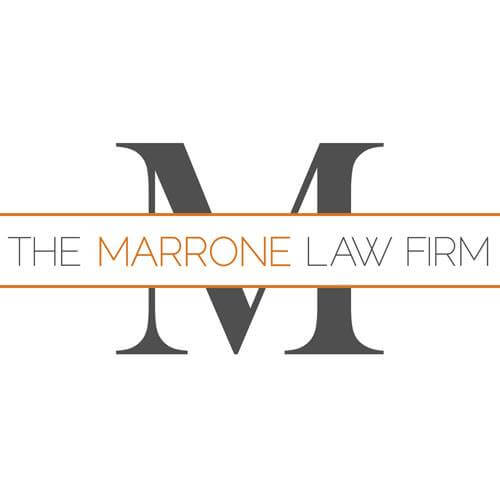 The Marrone Law Firm