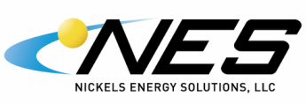 Nickels Energy Solutions