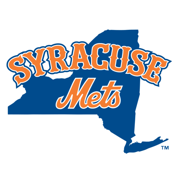 Syracuse Mets Baseball Club