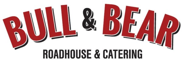 Bull & Bear Roadhouse & Catering