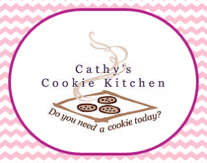 Cathy's Cookie Kitchen