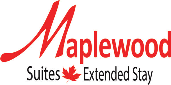Maplewood Suites Extended Stay