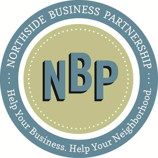 Northside Business Partnership