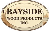 Bayside Wood Products, Inc.