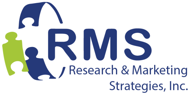 Research & Marketing Strategies (RMS)