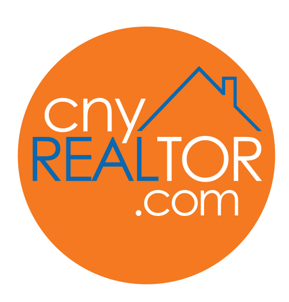 Greater Syracuse Association of Realtors