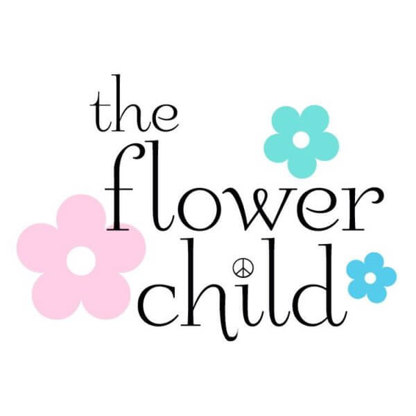 the flower child boutique
