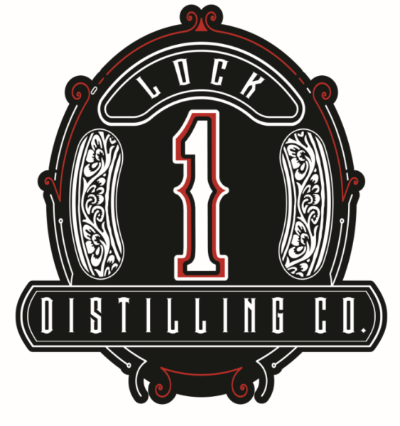 Lock 1 Distilling Co.