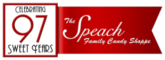 Speach Family Candy Shoppe