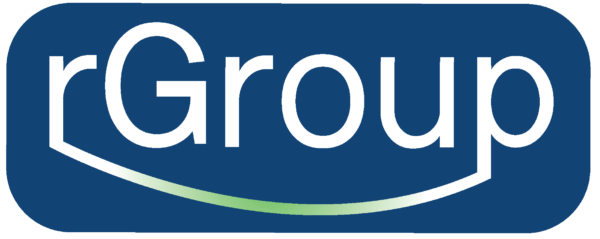 rGroup