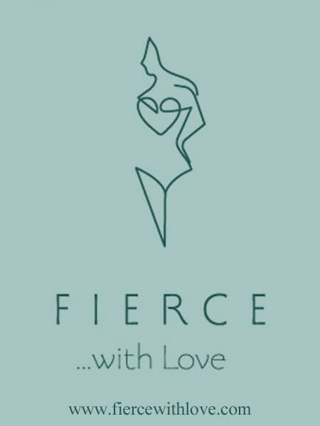 FIERCE…with Love