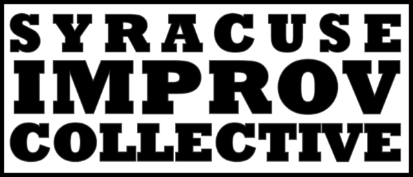 The Syracuse Improv Collective