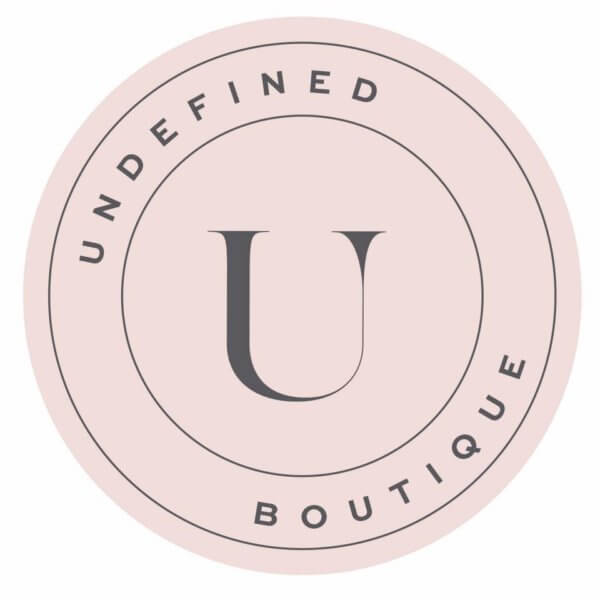 Undefined Boutique