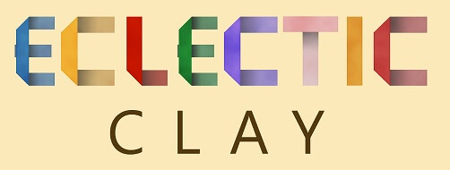 Eclectic Clay