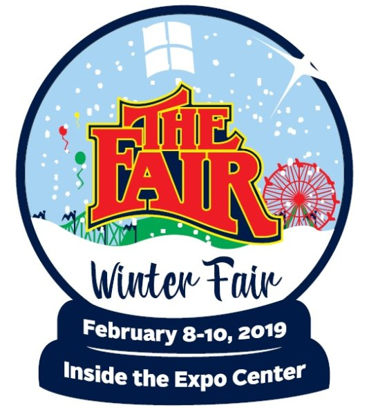 Premier Promotions – Winter Fair