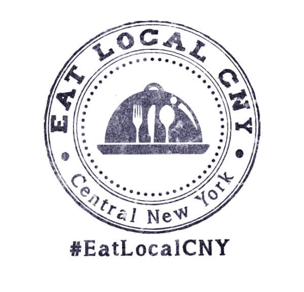 Eat Local CNY