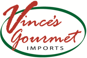 Vince's Gourmet Imports