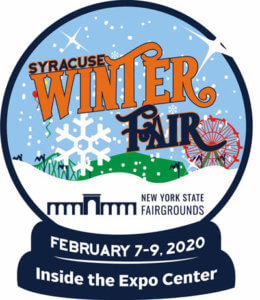 Premier Promotions – Winter Fair 2020
