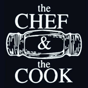 The Chef & The Cook