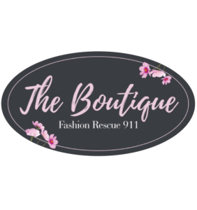 Fashion Rescue 911