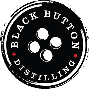 Black Button Distilling
