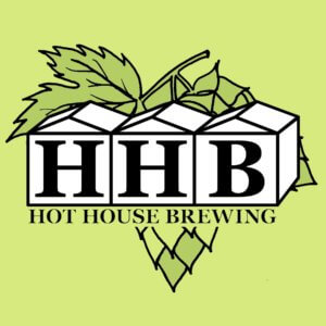 Hot House Brewing