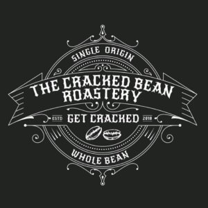 The Cracked Bean Roastery