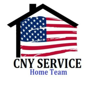 CNY Service Home Team @ Keller Williams Realty