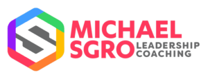 Michael Sgro Leadership Coaching