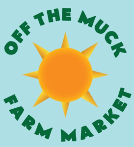 Off The Muck Market