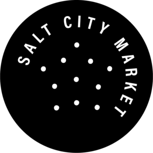 Salt City Market