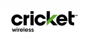 Greenfield Wireless/Cricket Wireless