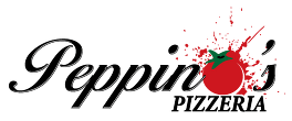 Peppino's Restaurant & Catering Company