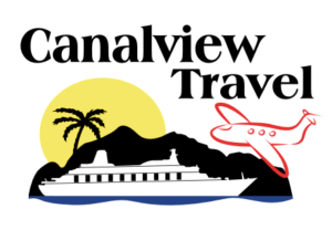 Canalview Travel Service Inc.